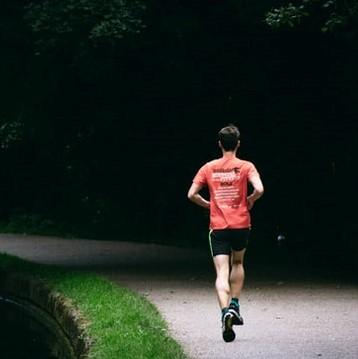 why everyone should run a 10k