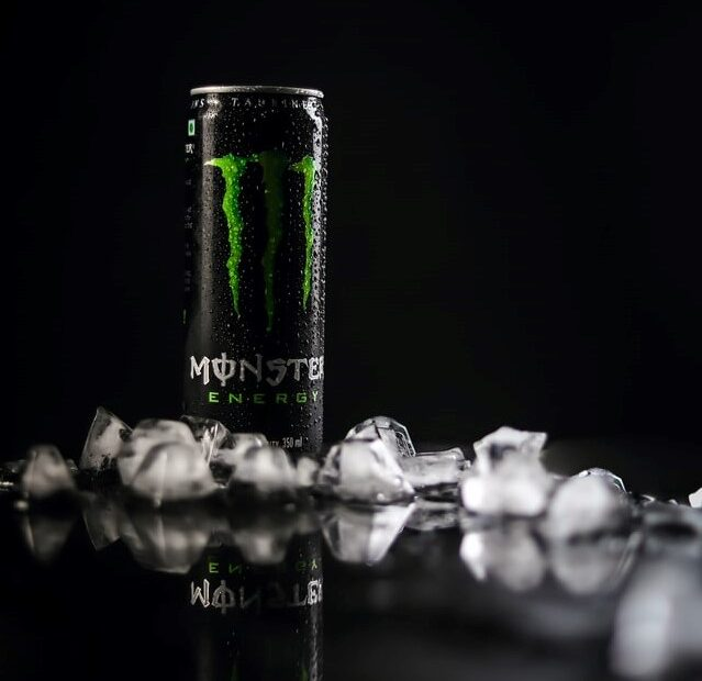 Which energy drinks cost too much?